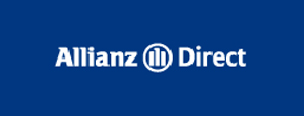 Allianz Direct kampány